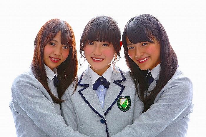 【守屋茜エロ画像】欅坂46の現役美少女アイドルがみせる可愛い笑顔とエッチな谷間 67