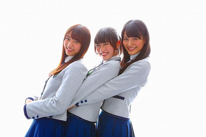 【守屋茜エロ画像】欅坂46の現役美少女アイドルがみせる可愛い笑顔とエッチな谷間 68