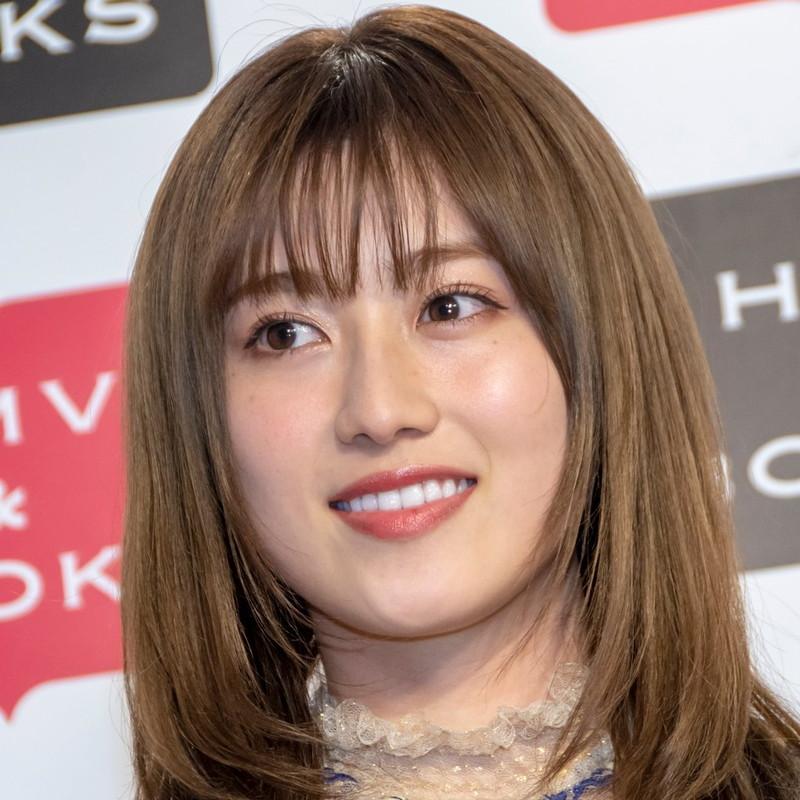 【守屋茜エロ画像】欅坂46の現役美少女アイドルがみせる可愛い笑顔とエッチな谷間 70
