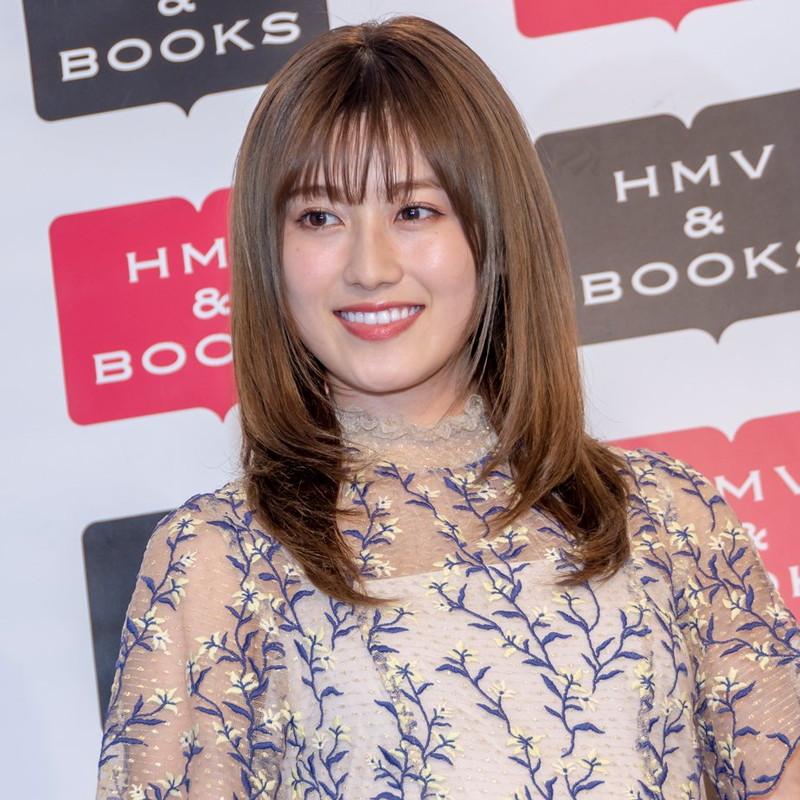【守屋茜エロ画像】欅坂46の現役美少女アイドルがみせる可愛い笑顔とエッチな谷間 71