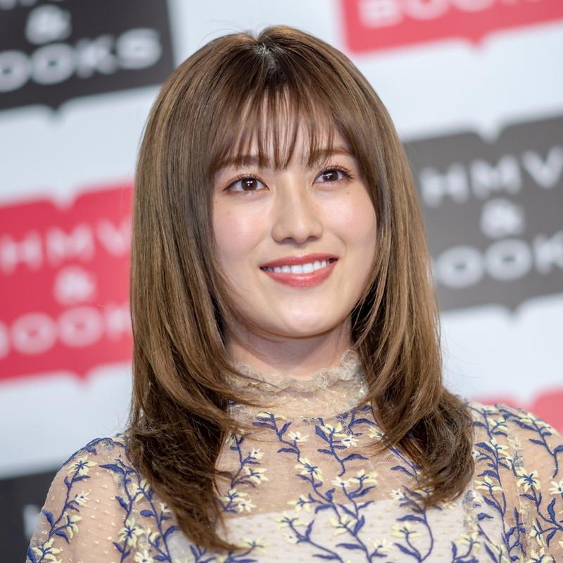 【守屋茜エロ画像】欅坂46の現役美少女アイドルがみせる可愛い笑顔とエッチな谷間 72