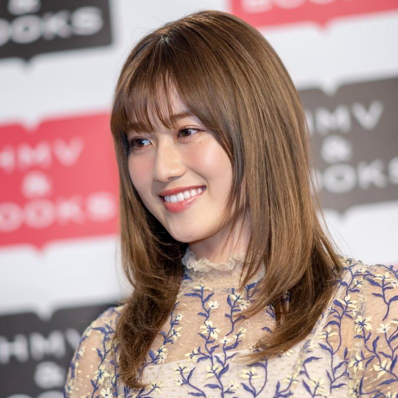 【守屋茜エロ画像】欅坂46の現役美少女アイドルがみせる可愛い笑顔とエッチな谷間 75