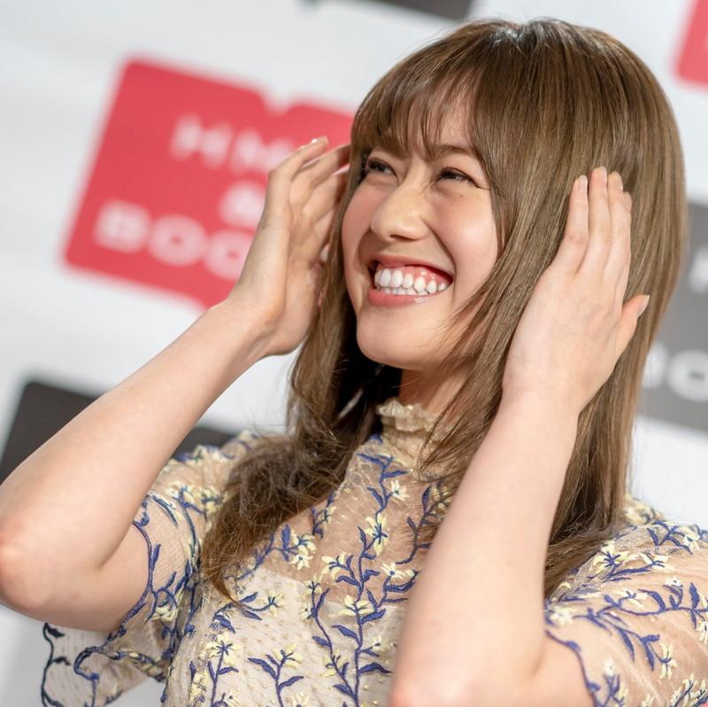 【守屋茜エロ画像】欅坂46の現役美少女アイドルがみせる可愛い笑顔とエッチな谷間 77