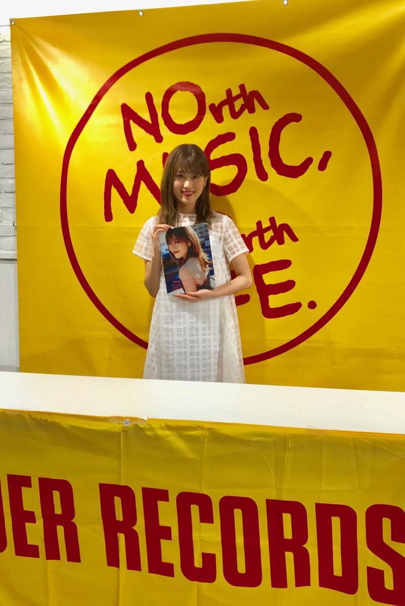 【守屋茜エロ画像】欅坂46の現役美少女アイドルがみせる可愛い笑顔とエッチな谷間 80