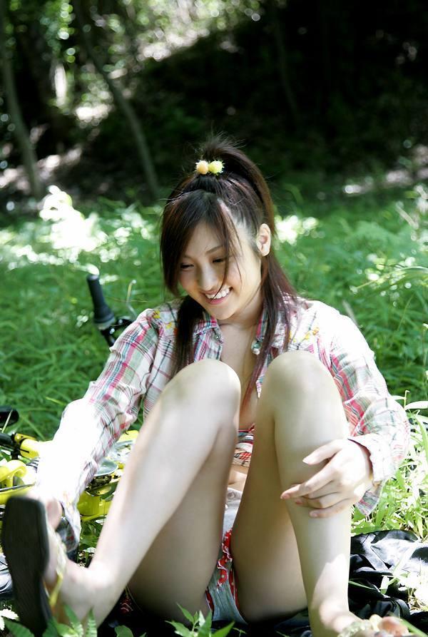 【辰巳奈都子グラビア画像】グラドルを卒業してたった2年で復帰してきたセレブ美熟女 64