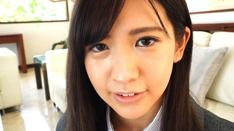 【相田美優キャプ画像】スタイル抜群なスレンダーボディに長い美脚がキレイでエロい! 18