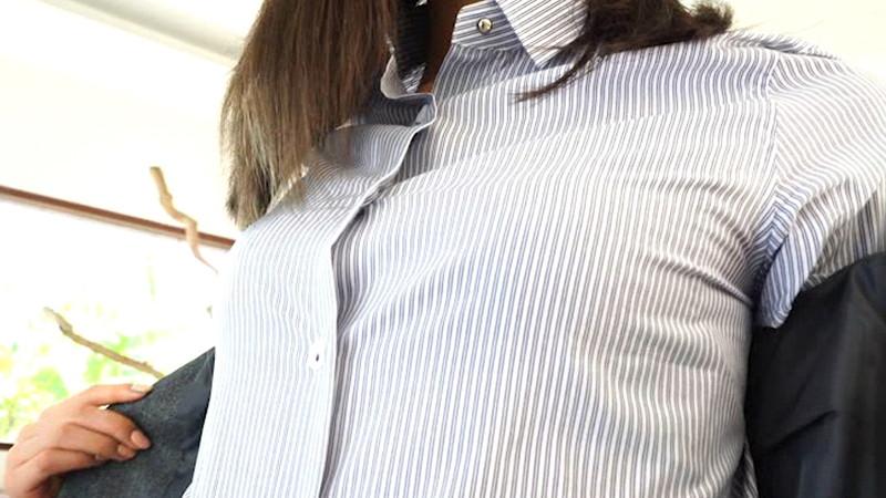 【相田美優キャプ画像】スタイル抜群なスレンダーボディに長い美脚がキレイでエロい! 20