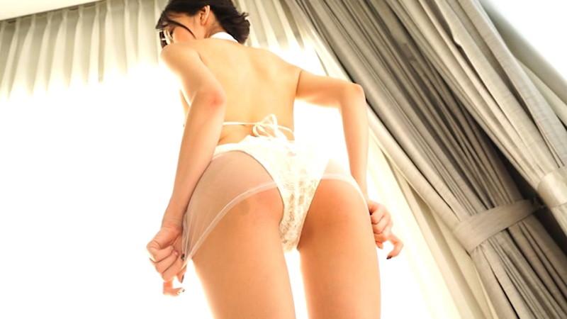 【相田美優キャプ画像】スタイル抜群なスレンダーボディに長い美脚がキレイでエロい! 44