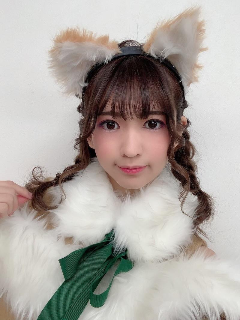 【相田美優キャプ画像】スタイル抜群なスレンダーボディに長い美脚がキレイでエロい! 52
