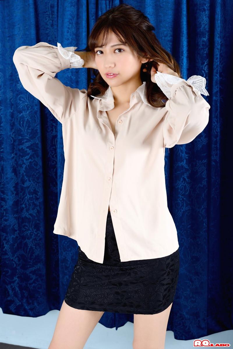【相田美優キャプ画像】スタイル抜群なスレンダーボディに長い美脚がキレイでエロい! 62