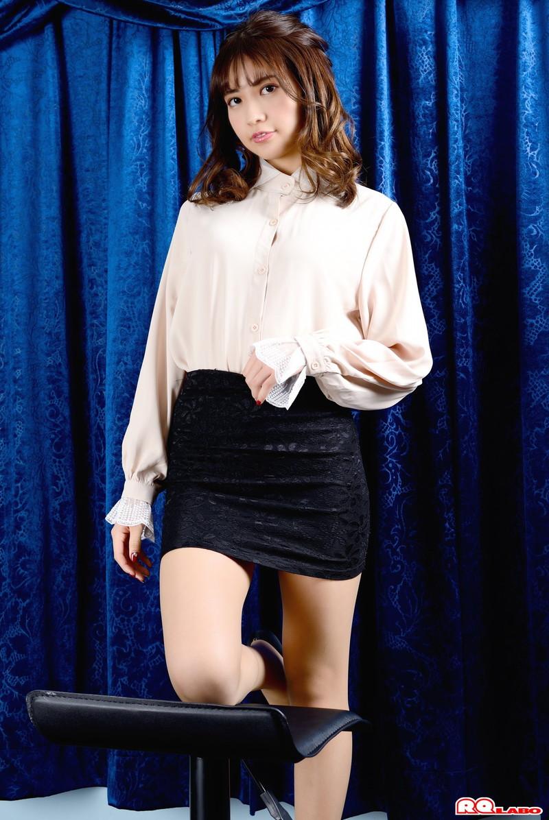 【相田美優キャプ画像】スタイル抜群なスレンダーボディに長い美脚がキレイでエロい! 65
