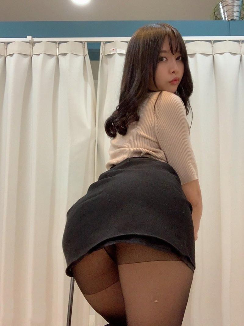 【橋本ひかりエロ画像】日本一脱げる法学部グラドルとかいう現役女子大生wwww 16
