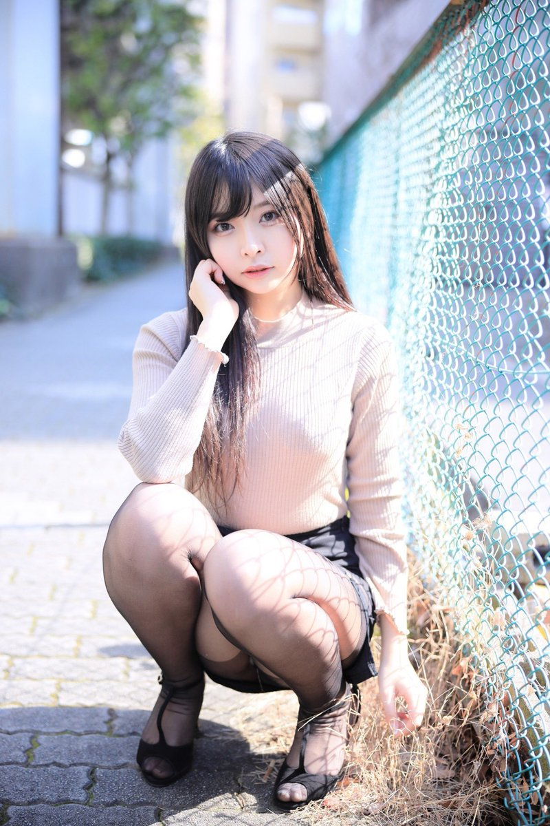 【橋本ひかりエロ画像】日本一脱げる法学部グラドルとかいう現役女子大生wwww 56