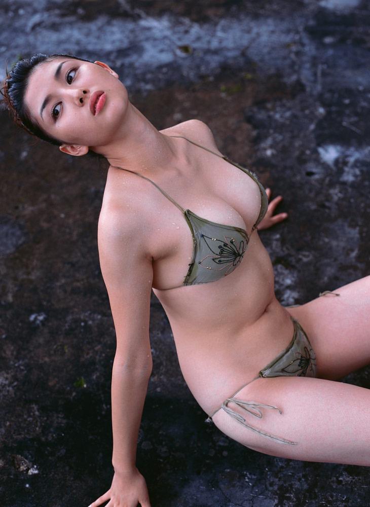 【橋本マナミグラビア画像】愛人にしたい平成の団地妻グラビアアイドル美女 10