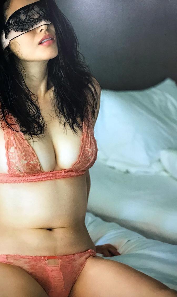 【橋本マナミグラビア画像】愛人にしたい平成の団地妻グラビアアイドル美女 19