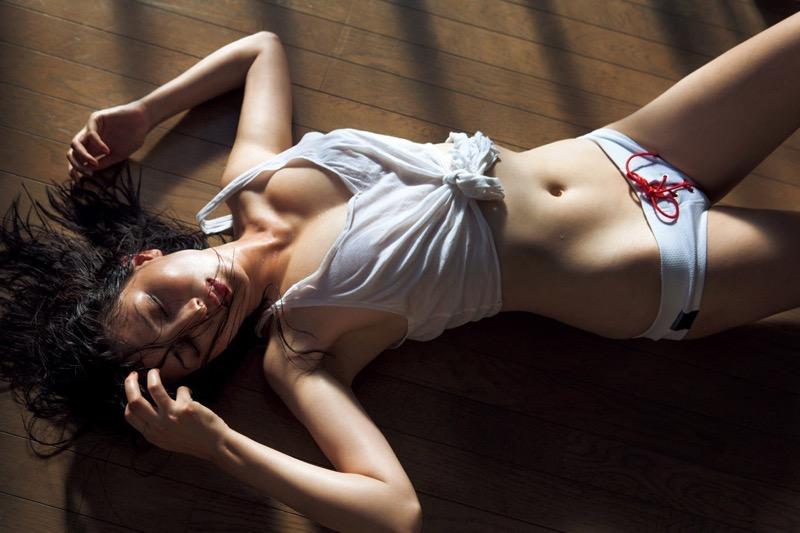 【橋本マナミグラビア画像】愛人にしたい平成の団地妻グラビアアイドル美女 20