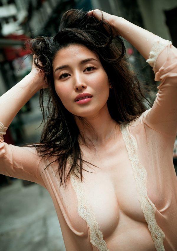 【橋本マナミグラビア画像】愛人にしたい平成の団地妻グラビアアイドル美女 28