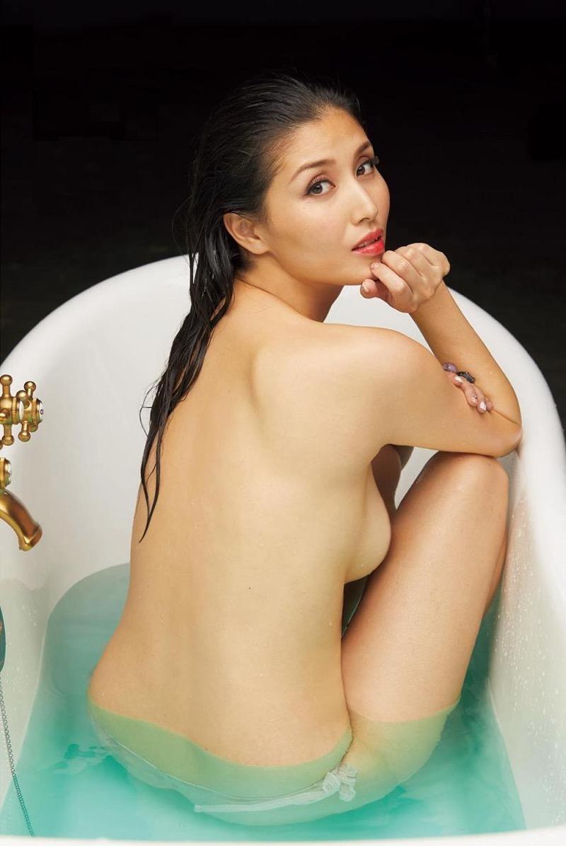 【橋本マナミグラビア画像】愛人にしたい平成の団地妻グラビアアイドル美女 32