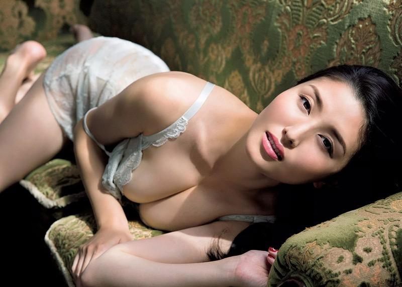 【橋本マナミグラビア画像】愛人にしたい平成の団地妻グラビアアイドル美女 33
