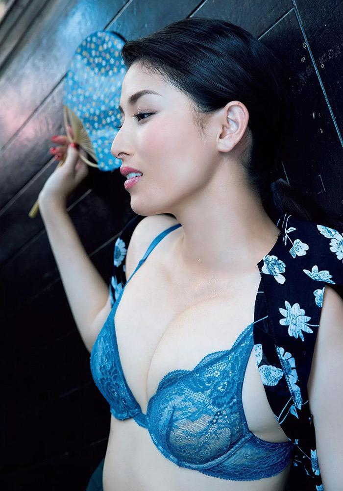 【橋本マナミグラビア画像】愛人にしたい平成の団地妻グラビアアイドル美女 34
