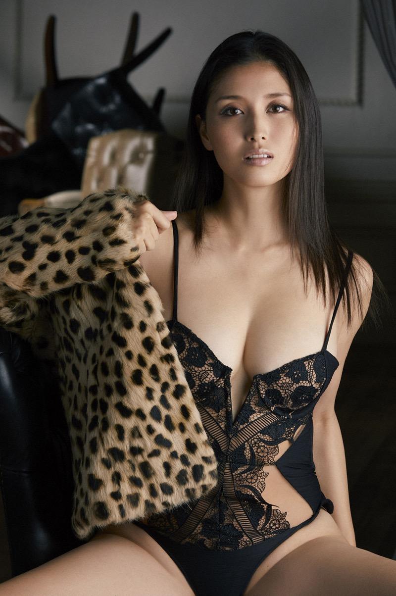 【橋本マナミグラビア画像】愛人にしたい平成の団地妻グラビアアイドル美女 37