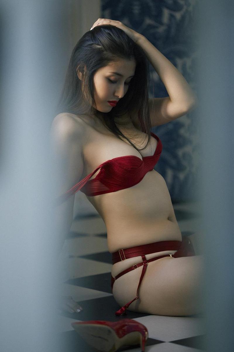 【橋本マナミグラビア画像】愛人にしたい平成の団地妻グラビアアイドル美女 40