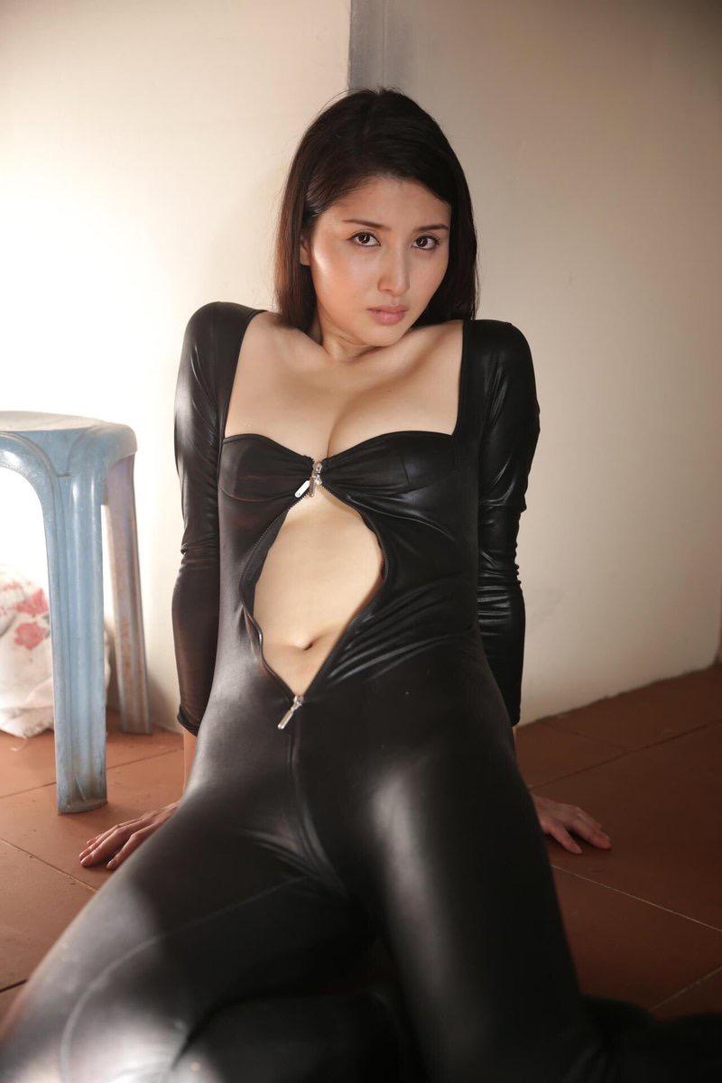 【橋本マナミグラビア画像】愛人にしたい平成の団地妻グラビアアイドル美女 43