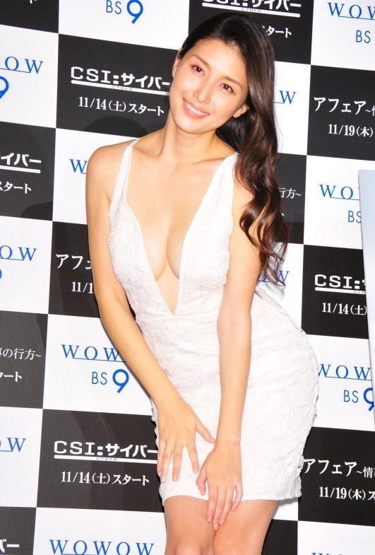 【橋本マナミグラビア画像】愛人にしたい平成の団地妻グラビアアイドル美女 44
