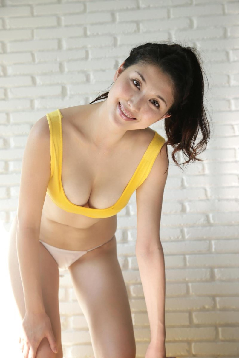 【橋本マナミグラビア画像】愛人にしたい平成の団地妻グラビアアイドル美女 46