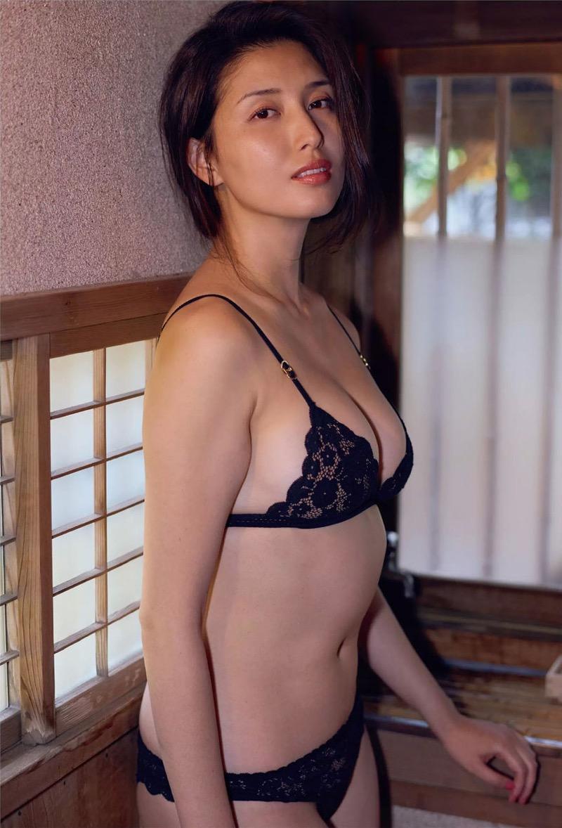【橋本マナミグラビア画像】愛人にしたい平成の団地妻グラビアアイドル美女 57