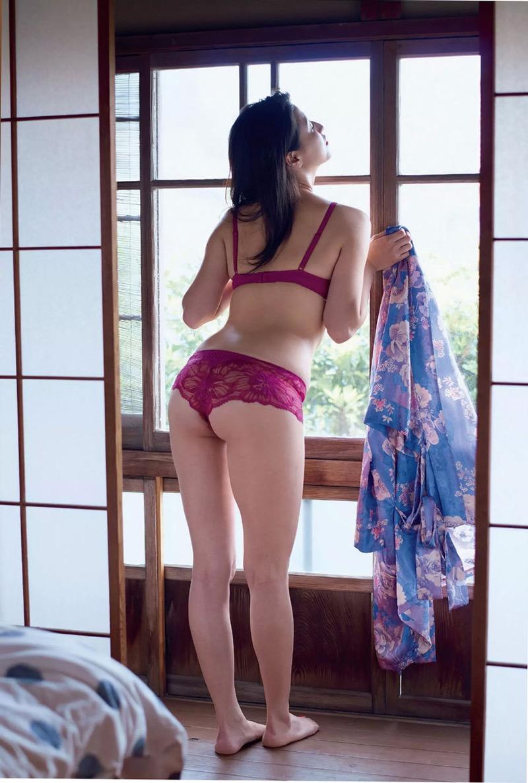 【橋本マナミグラビア画像】愛人にしたい平成の団地妻グラビアアイドル美女 60