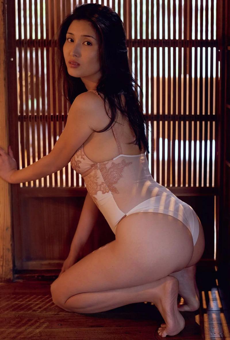 【橋本マナミグラビア画像】愛人にしたい平成の団地妻グラビアアイドル美女 61