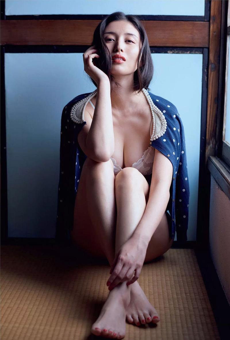 【橋本マナミグラビア画像】愛人にしたい平成の団地妻グラビアアイドル美女 63