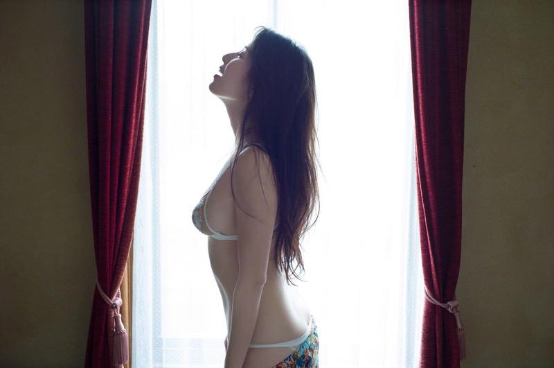 【橋本マナミグラビア画像】愛人にしたい平成の団地妻グラビアアイドル美女 71