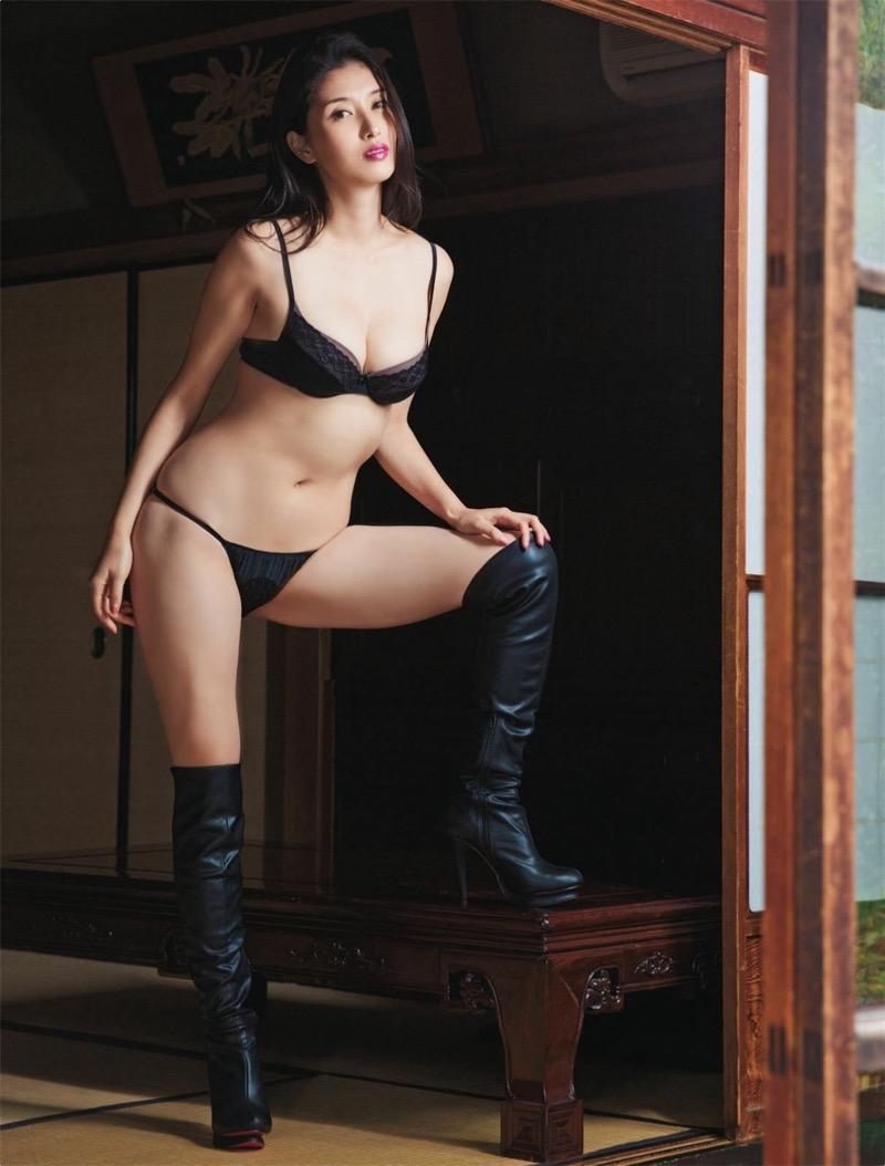 【橋本マナミグラビア画像】愛人にしたい平成の団地妻グラビアアイドル美女 74