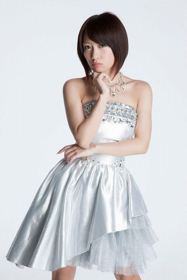 【高橋みなみお宝画像】元AKB48アイドルが現役だった頃の可愛らしいグラビアの数々 40