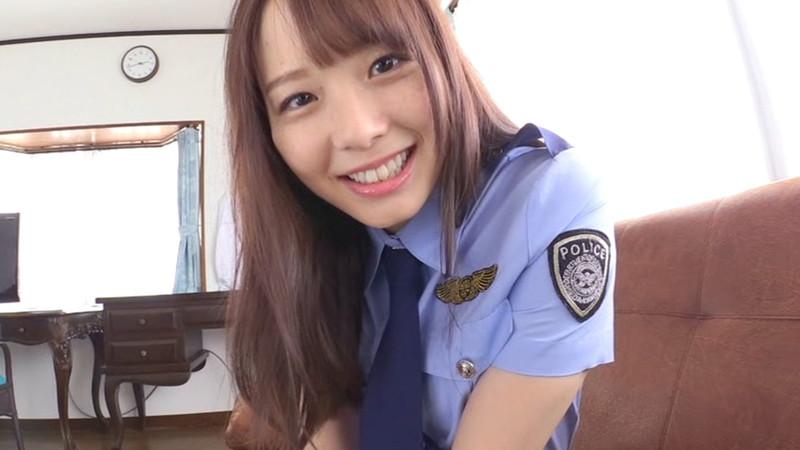 【佐野水柚エロ画像】Gカップ巨乳とクビレた腰の落差がエロいスタイル抜群美女 47