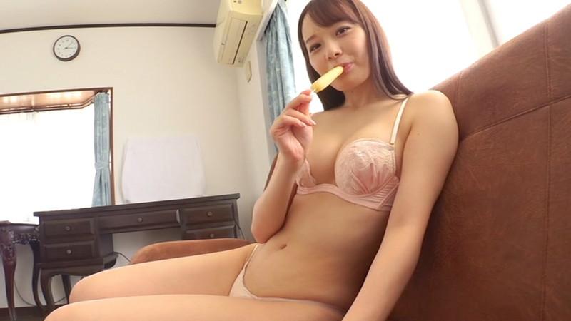 【佐野水柚エロ画像】Gカップ巨乳とクビレた腰の落差がエロいスタイル抜群美女 53