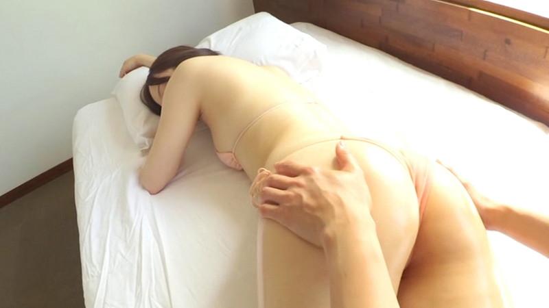 【佐野水柚エロ画像】Gカップ巨乳とクビレた腰の落差がエロいスタイル抜群美女 77