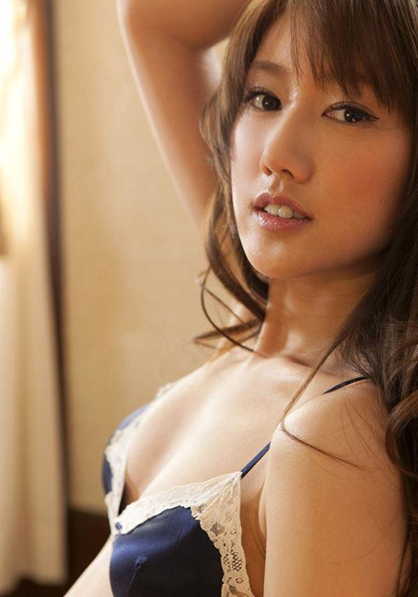 【多岐川華子グラビア画像】チヤホヤされたくて芸能界を目指したお嬢様グラドルw 35