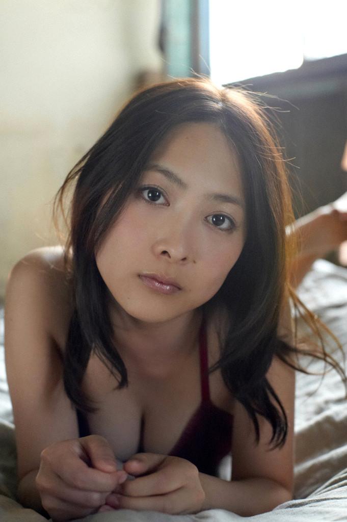 【谷村美月お宝画像】NHK連ドラがデビューという輝かしい経歴を持つ女優のエロ画像 03