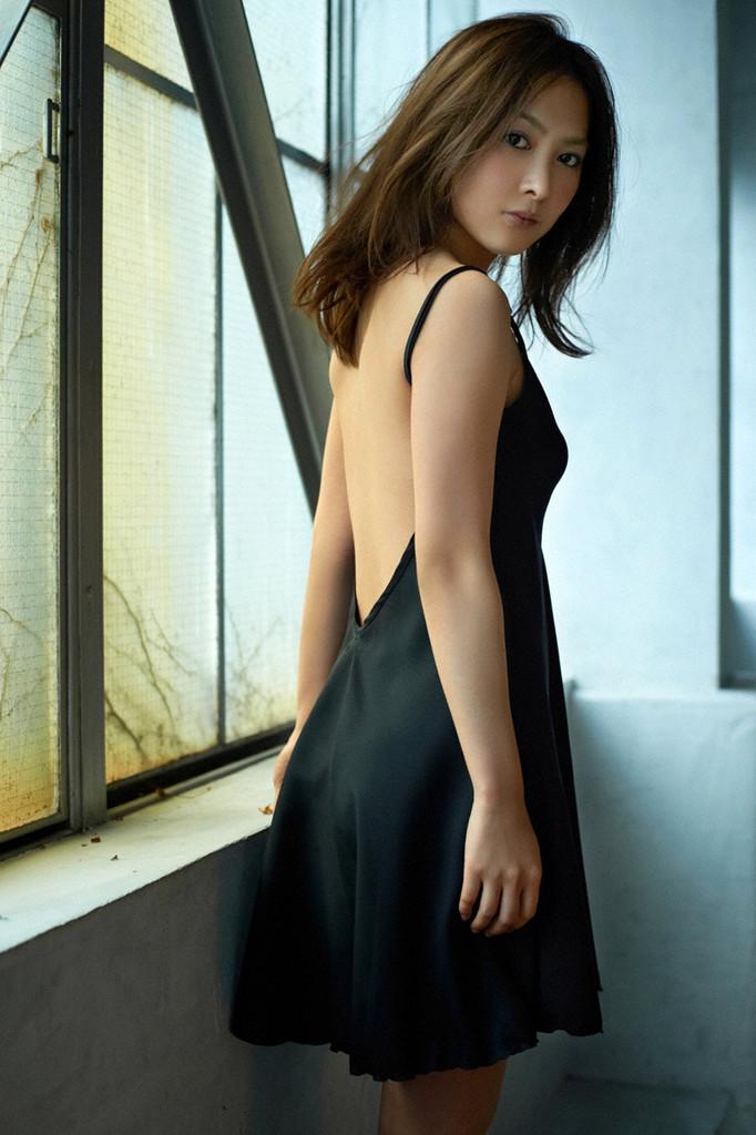 【谷村美月お宝画像】NHK連ドラがデビューという輝かしい経歴を持つ女優のエロ画像 08