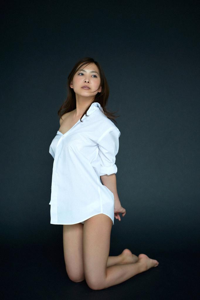 【谷村美月お宝画像】NHK連ドラがデビューという輝かしい経歴を持つ女優のエロ画像 14