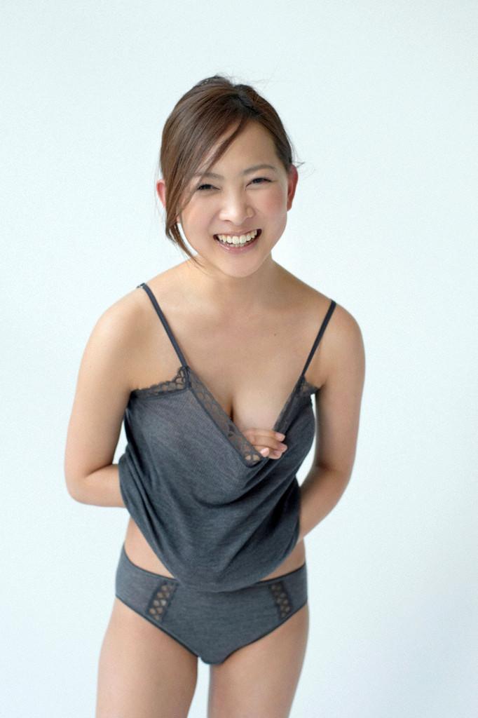 【谷村美月お宝画像】NHK連ドラがデビューという輝かしい経歴を持つ女優のエロ画像 18