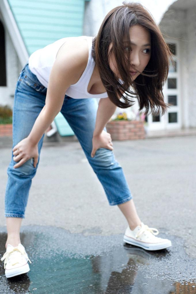 【谷村美月お宝画像】NHK連ドラがデビューという輝かしい経歴を持つ女優のエロ画像 22