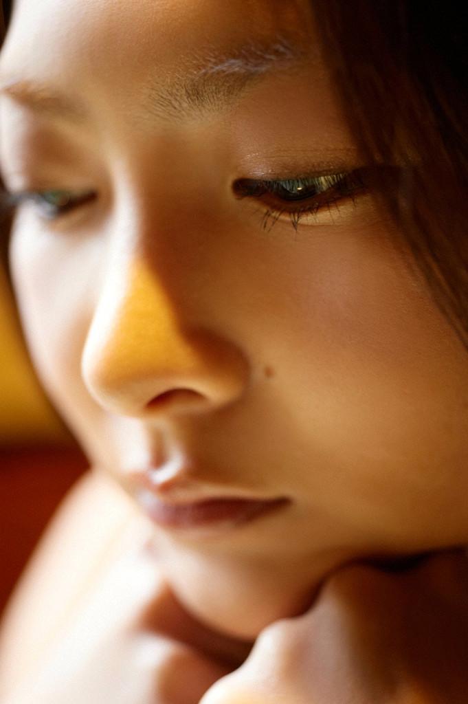 【谷村美月お宝画像】NHK連ドラがデビューという輝かしい経歴を持つ女優のエロ画像 24