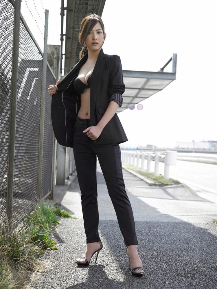 【谷村美月お宝画像】NHK連ドラがデビューという輝かしい経歴を持つ女優のエロ画像 28