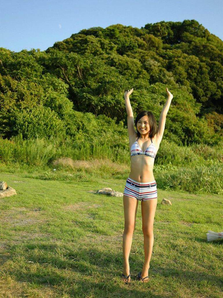 【谷村美月お宝画像】NHK連ドラがデビューという輝かしい経歴を持つ女優のエロ画像 33