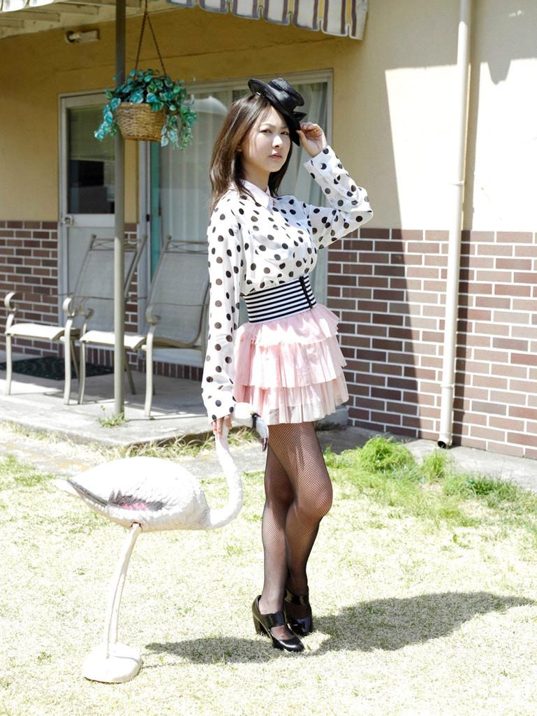 【谷村美月お宝画像】NHK連ドラがデビューという輝かしい経歴を持つ女優のエロ画像 35