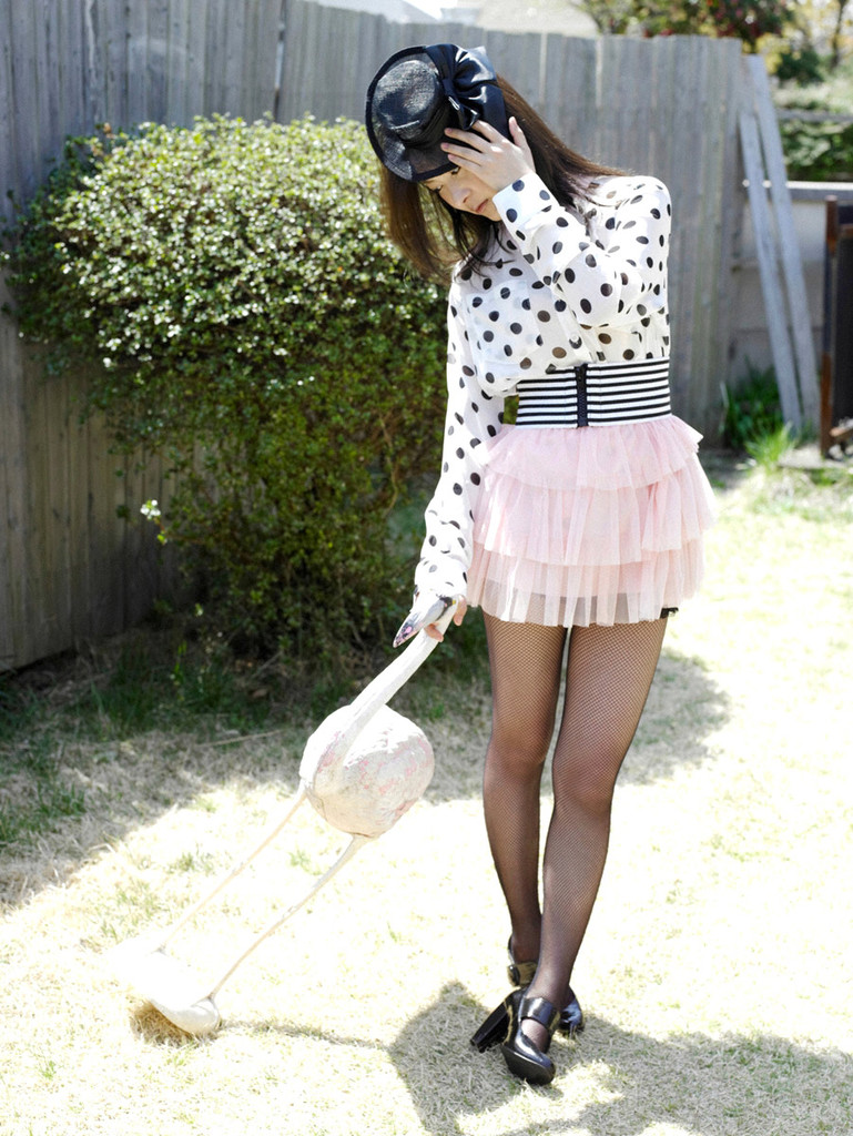 【谷村美月お宝画像】NHK連ドラがデビューという輝かしい経歴を持つ女優のエロ画像 37